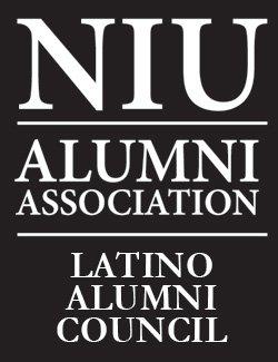 niu-latino-alumni