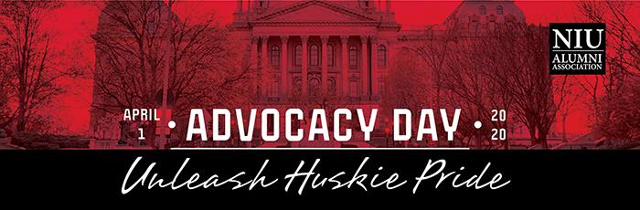 advocacy-700