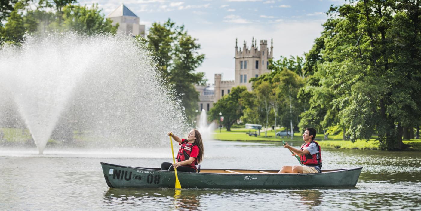 lagoon-canoes-banner