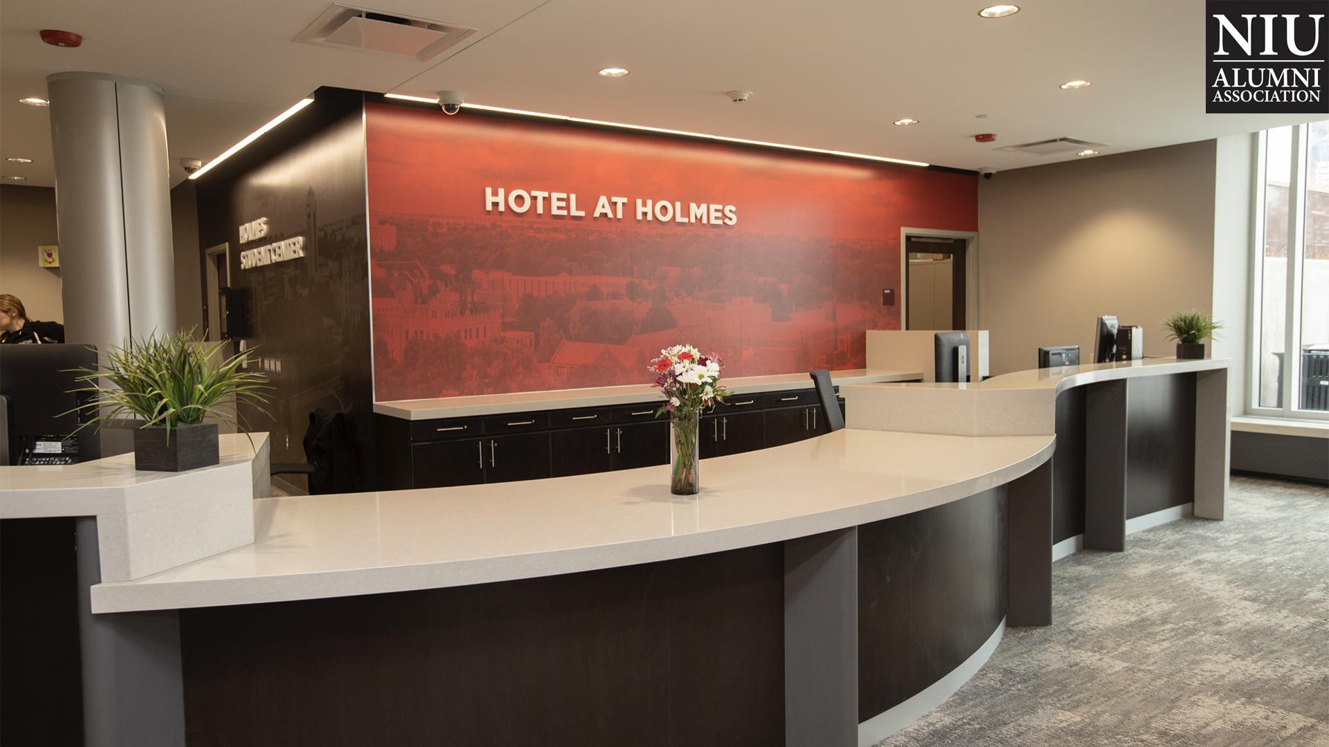 19-holmes-hotel