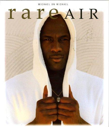 rare-air
