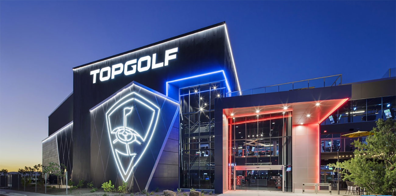 top-golf-for-mpa
