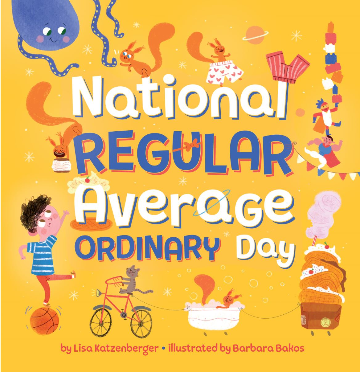 national-regular-average-ordinary-day-cover