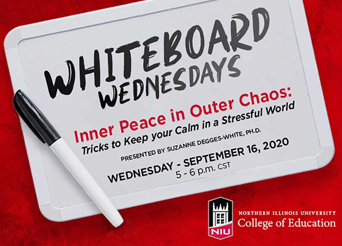 white-board-wed-large