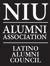 latino-council-logo