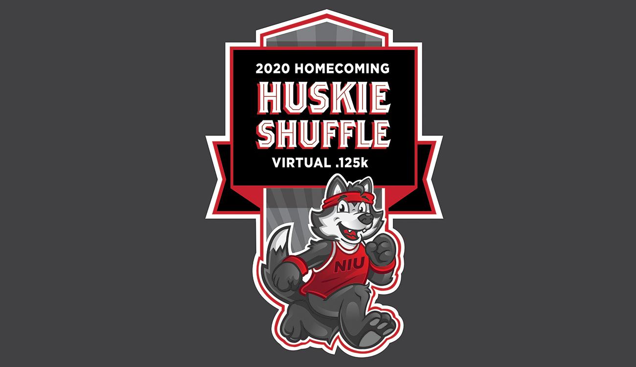 huskie-shuf-2