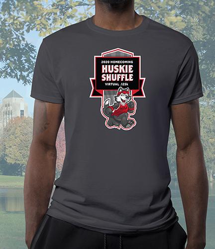 hs-t-shirt-mockup-gry-1-