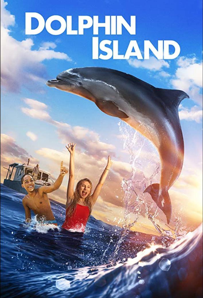 dolphin-island-photo