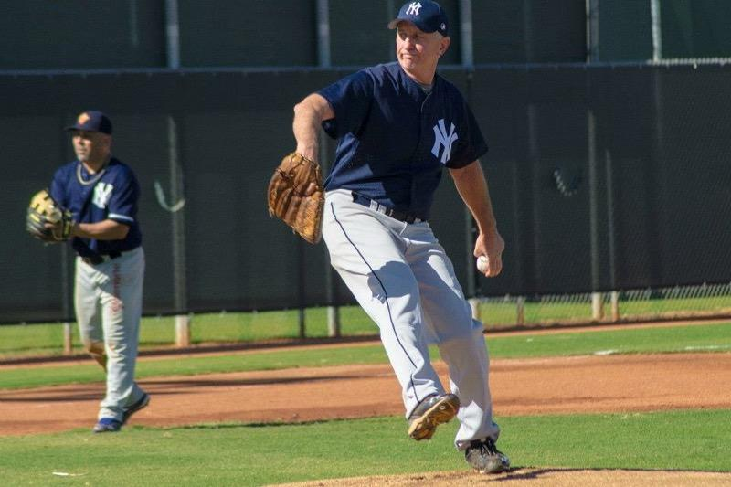 pomatto-pitching-image