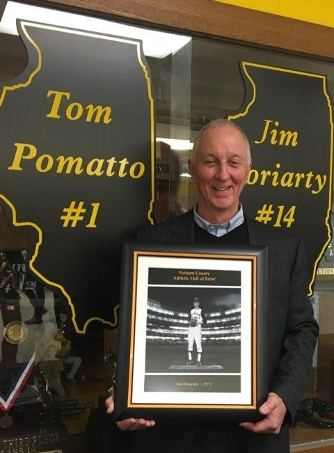 tom-pomatto-hall-of-fame-image_cropped