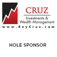 Cruz Investments and Wealth Management