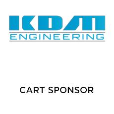 KDM Engineering