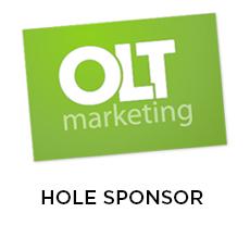 OLT Marketing