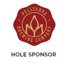 Pollyanna Brewing Co