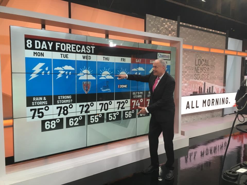 randy-weather
