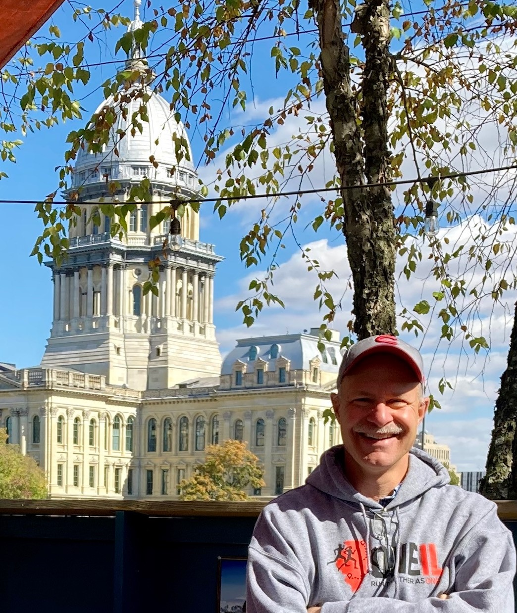 joens-capitol-backdrop-october-2020