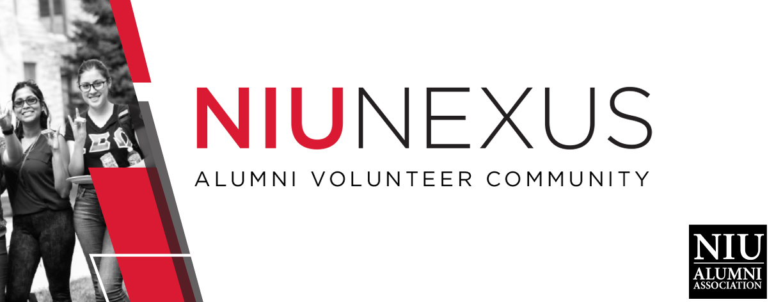 nexus-updated banner 3.21