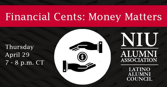 LAC Financial Cents Money Matters