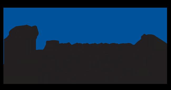 The Alumni Insurance Program