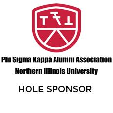 Phi Sigma Kappa Alumni Assoication NIU