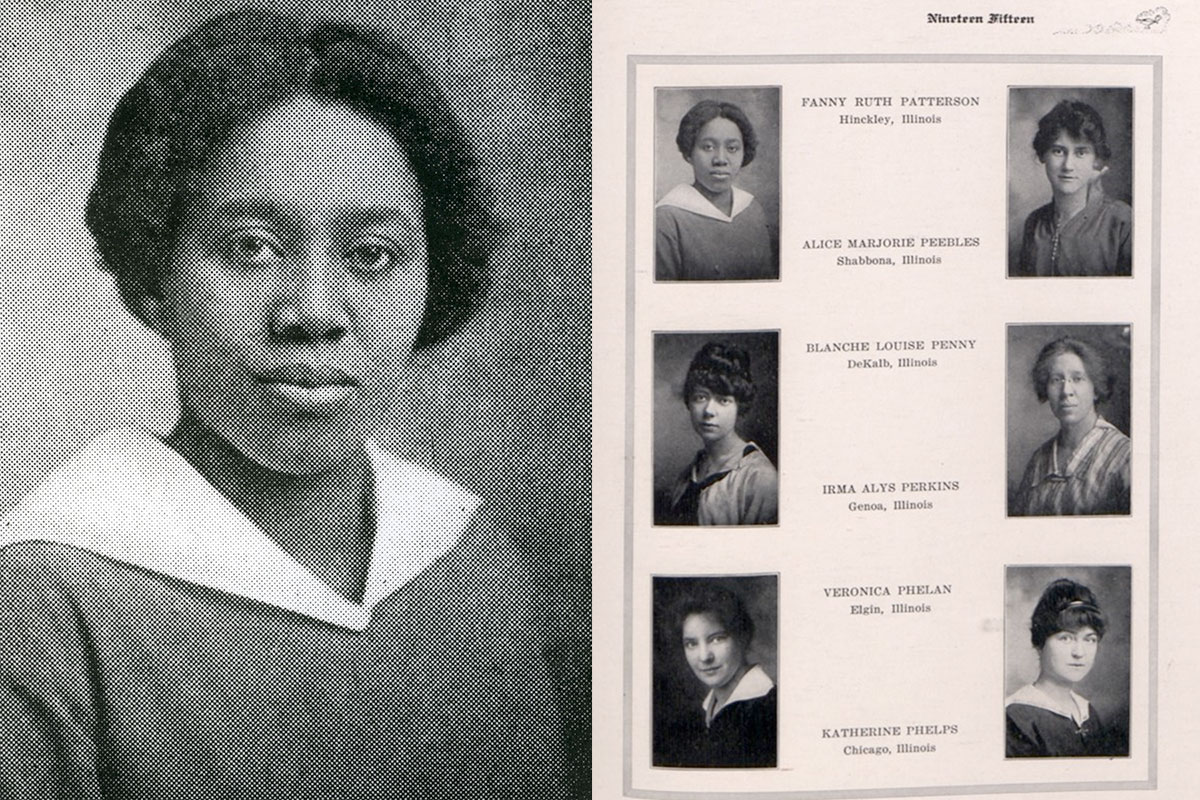 015-fanny-ruth-patterson-portrait-yearbook