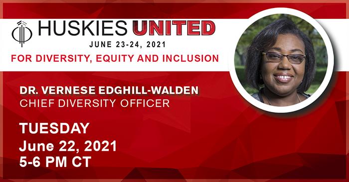 Huskies United Events