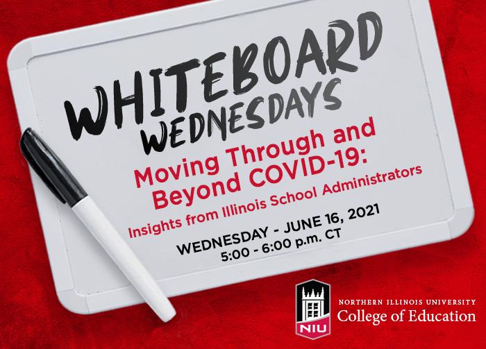 whiteboard-wed-adam