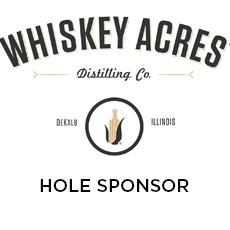whiskey-acres