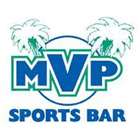 MVP Sports Bar