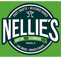 Nellie's Gastropub