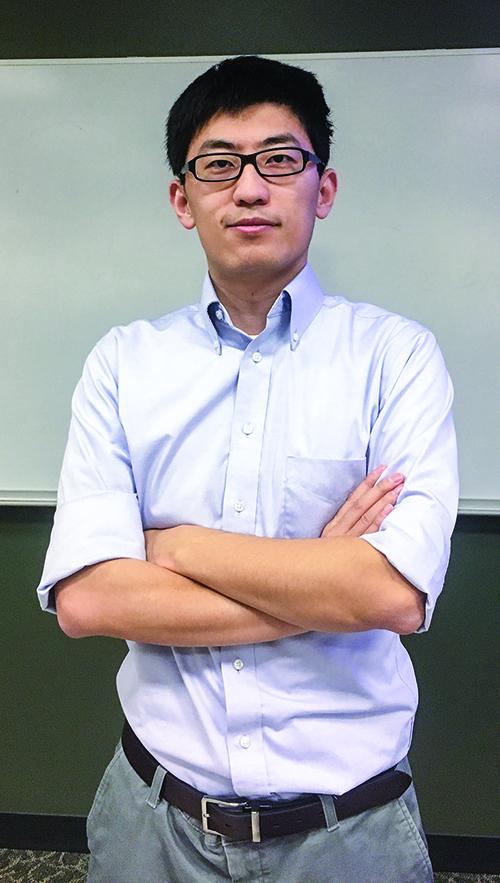 cob-professor-nan-qin