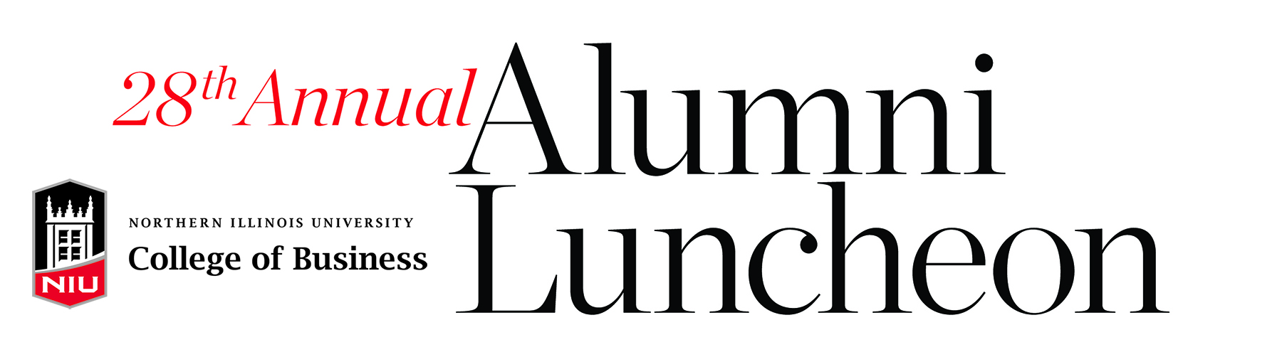 cob-alumni-lunch-graphic