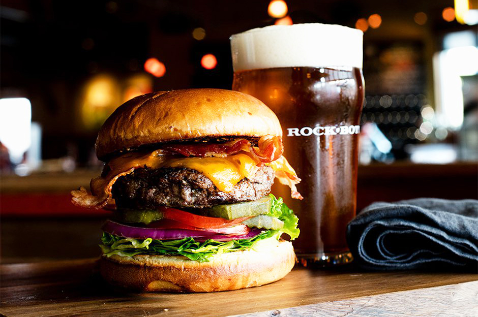 rock-bottom-burger-and-beer