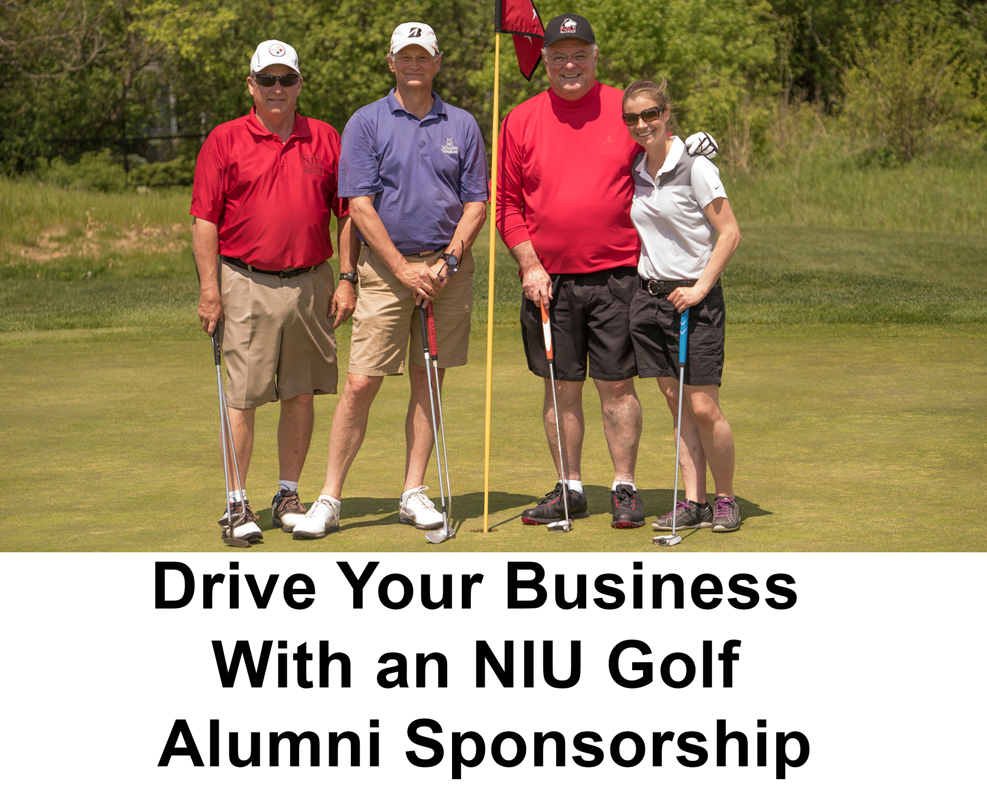 golf-outing-sponsor-graphic