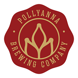 Pollyanna Brewing