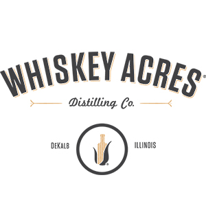 Whiskey Arces
